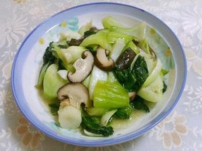 合理膳食有利于高血压的预防和控制