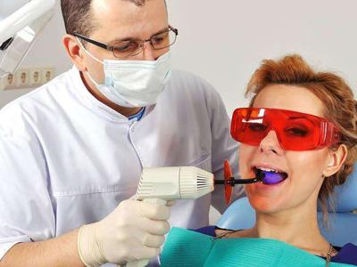 牙疼该怎么办 如何治疗牙疼
