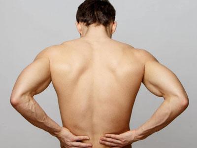 男性肾不好的7个表现 适宜男性的补肾菜谱
