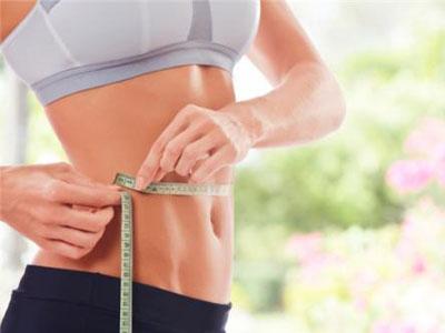吃药减肥你一定要避开的错误认识