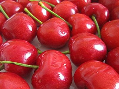 最新九大抗衰老美白肌肤的水果