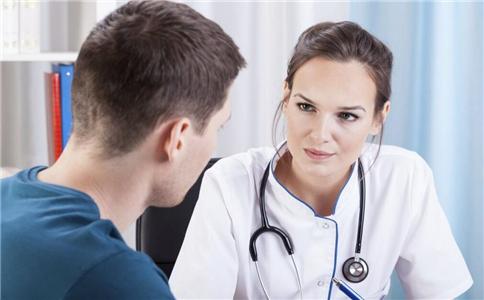 患了荨麻疹养身养心更有助于康复哦
