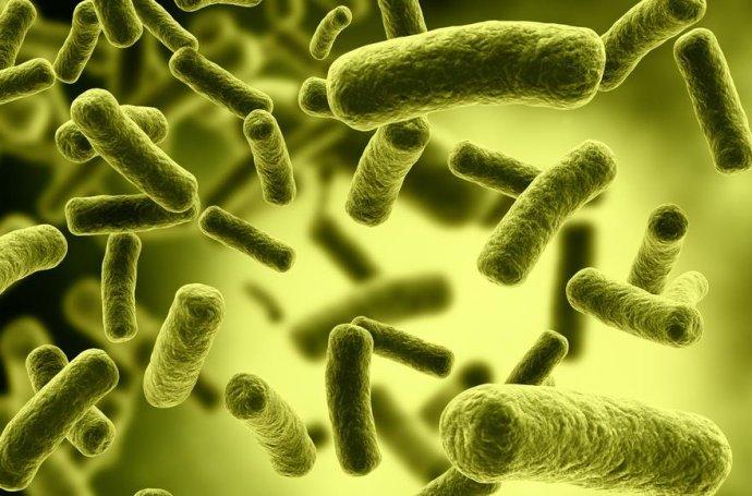 荨麻疹到底是怎么引发的,为什么会长荨麻疹?