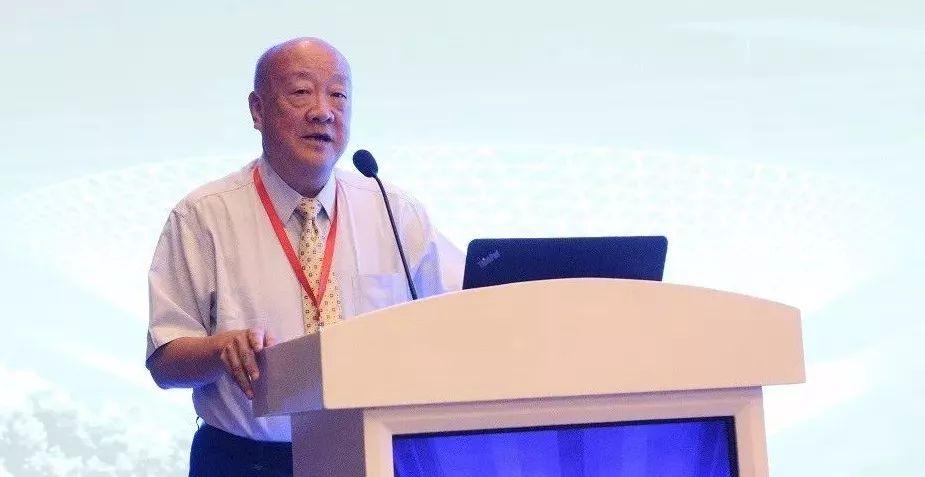 中国抗癫痫协会李世绰:对今后发展癫痫外科提出三点要求 | 第四届CAAE癫痫外科学术年会