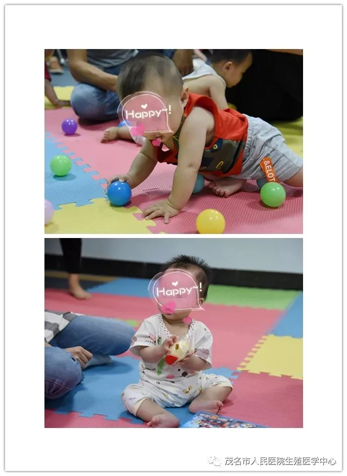 第二届助孕宝宝欢聚生殖中心庆六一活动,开始报名啦~