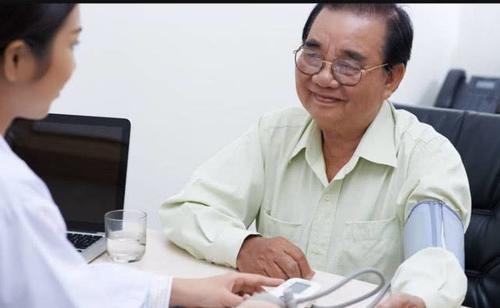 """高血压的""""破坏者""""已经到来,患者坚持经常进食,血压将""""稳定如山""""!"""