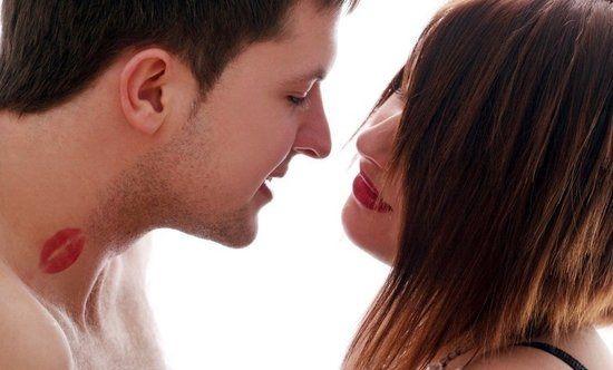 为什么性生活痛 健康养生知识