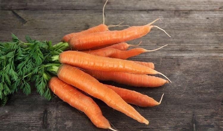 聪明人都爱吃3种食物,排毒养颜、延缓衰老,好处多多!