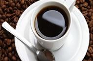 瘦身效果好的黑咖啡