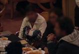美记者访印度代孕黑市 婴儿被随意买卖