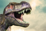 17种完爆恐龙的远古怪物