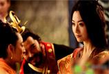 中国古代美女多为二手货吗