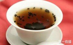 补肾壮阳_七款补肾茶,让你的肾更强